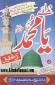 Urdu: Niday Ya Muhammad