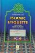 Darussalam: Islamic Etiquette