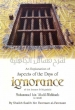Darussalam: An Explanation of Aspects of the Days of Ignorance of the Imam and Mujaddid Muhammad bin Abdul Wahhab