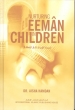 Islamic book - Nurturing Eeman in Children