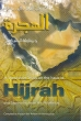 Islamic book - Conclusive Study on issues of Hijrah