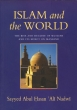 Muslim world, Islam by country