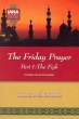 The Friday Prayer