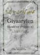 Celebration of Giyaarvien
