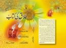 Urdu: Talaaq Ki Kitab
