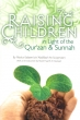 Raising Children in Light of the