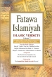 Darussalam Islamic Fatawa
