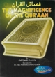 The Magnificence Of the Qur'an