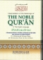 Free: Noble Quran Arabic / English