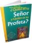 Darussalam Spanish: Quien Es Tu Senor Y Quien Es Tu Profeta?