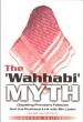 Islamic book - The Wahhabi Myth