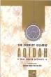 The correct islamic Aqidah & that