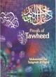 Proofs For Tawheed Al-Asmaa Was-Sifaat
