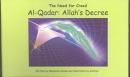Al-Qadar Allah's Decree