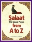 Salaat: from A to Z