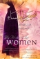 Women Book: My Advice to the Women
