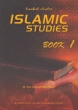 Islamic Studies (Book1)