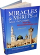 Miracles and Merits of Allah