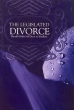 The Legislated Divorce