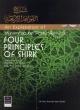 Goodreads - Four Principles of Shirk. By Al-hidaayah
