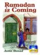 Ramadan is Coming