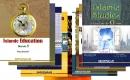Darussalam Islamic Education Grade 1 To 12 for Children Full Set  (12 Books)
