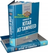 Commentary on Kitab At-Tawheed