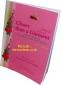 Free Book - Closer Than a Garment Marital Intimacy According to the Purse Sunnah
