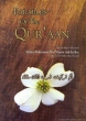 Parables of the Quran