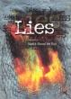 Darussalam: Lies