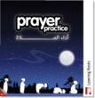 Prayer Practice