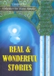 Islamic book - Real and Wonderful Stories