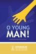 O Young Man