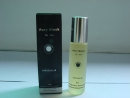 Darussalam: PURE BLACK 8ML PERFUME OIL FOR MEN. ALCOHOL FREE