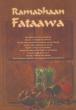 Ramadhan Fatawa