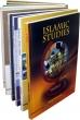 12 Books: Islamic Education