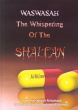 Remedy for Whispers from Shaytan, The story of Satan, The Devil Whispers