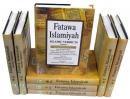 English Fatawa Islamiyah