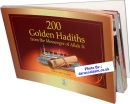 200 Golden Hadiths