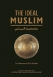 Ideal Muslim - Islamic book